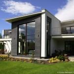 Architektoniczne cuda
