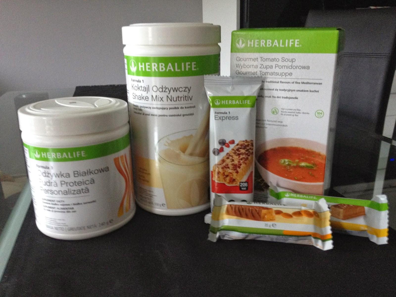 Białko na mase mięśniową (2)