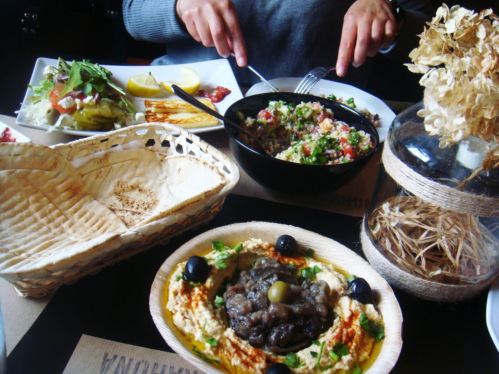 najlepsze-restauracje-lublin-4