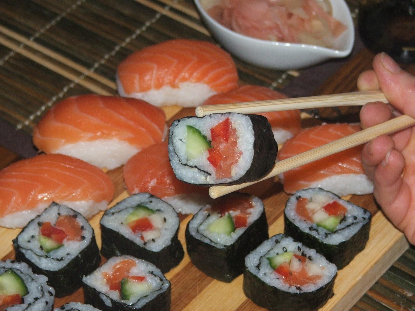 sushi-grodzisk-mazowiecki-4