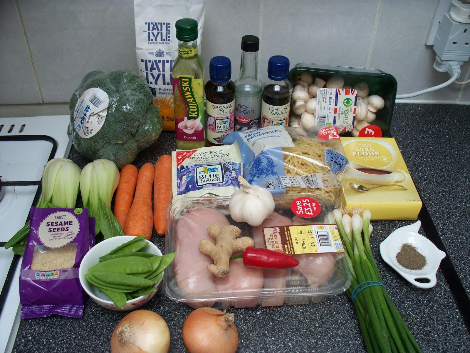 kulinaria (10)