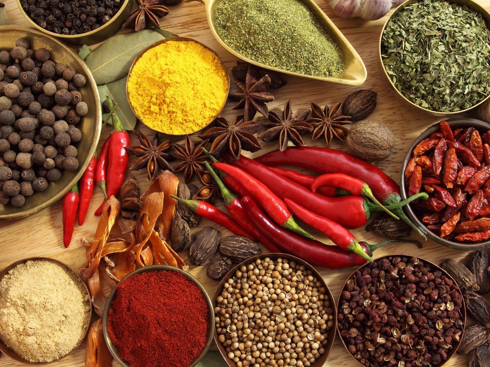kulinaria (5)