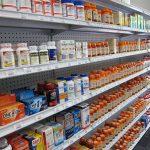 Dieta Herbalife – Bytów