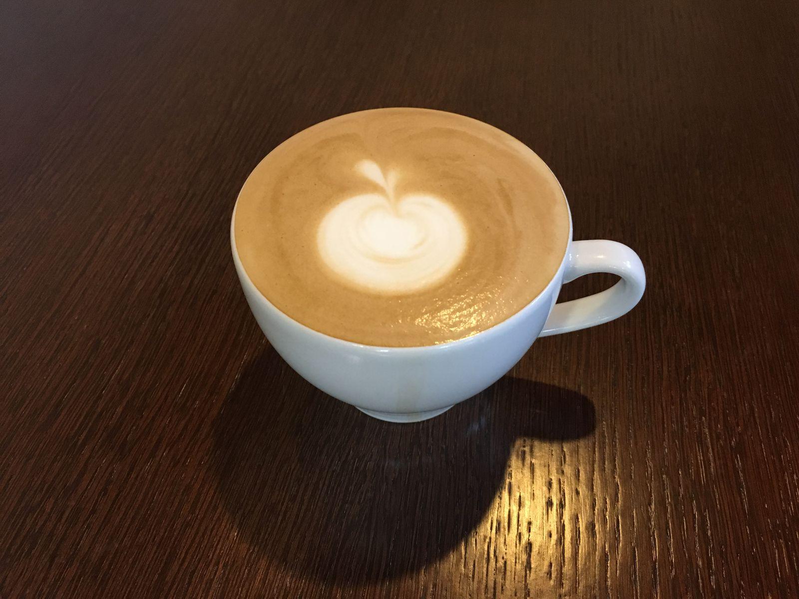 Kawa swiezo palona (6)
