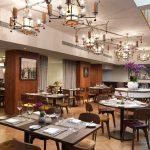 Najlepsza restauracja w Lublinie