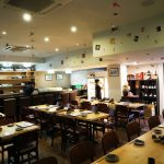 Restauracja na bankiety Bydgoszcz
