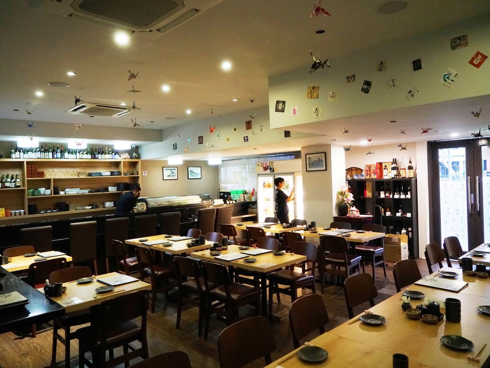Restauracja Na Bankiety Bydgoszcz Pastelove Lodowa Wyspa I Lody