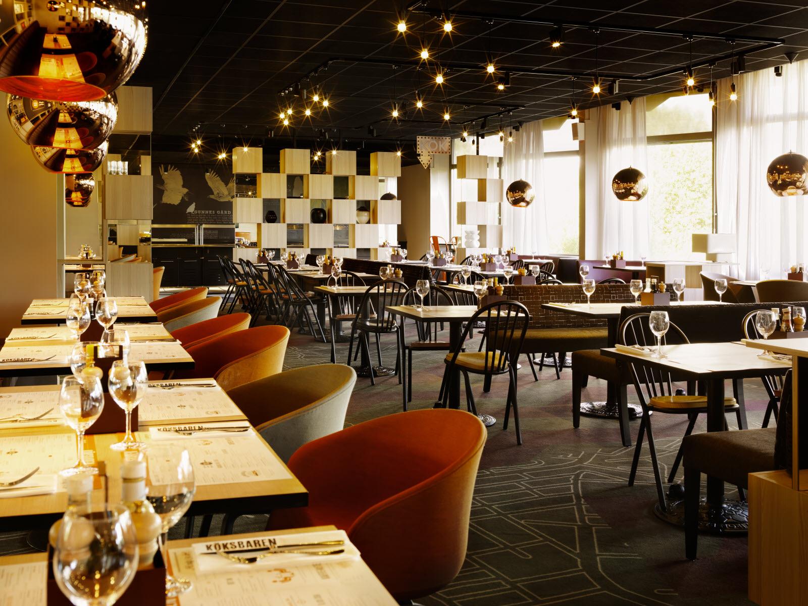 Restauracja Orientalna Kraków Pizzeria Mała Italia Bochnia