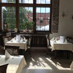 Restauracja Komorniki i Restauracja na wesele Poznań