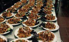 Zasmakuj mediolańskiej kuchni!