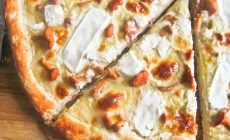 Bella Italia Ristorante pizzeria Zamość menu