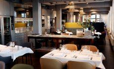 Krakowskie restauracje